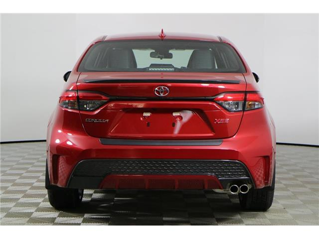2020 Toyota Corolla XSE (Stk: 192717) in Markham - Image 6 of 29