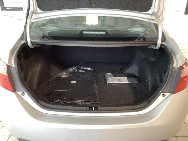 2019 Toyota Corolla CE (Stk: 21007) in Kingston - Image 19 of 19
