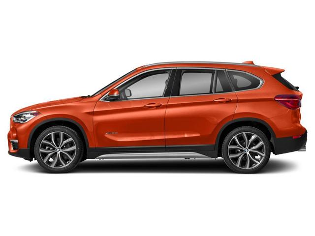 2019 BMW X1 xDrive28i (Stk: N37903) in Markham - Image 2 of 9