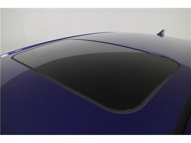 2020 Toyota Corolla XSE (Stk: 192736) in Markham - Image 3 of 28