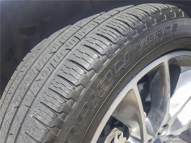 2016 Ford Edge Titanium (Stk: G0150) in Abbotsford - Image 7 of 25