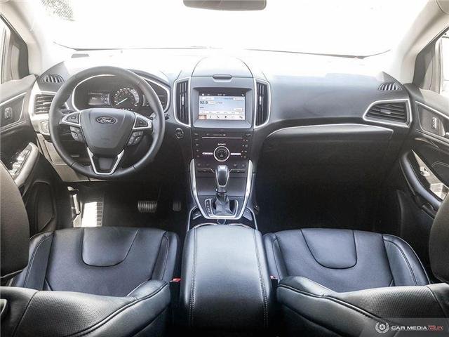 2016 Ford Edge Titanium (Stk: G0150) in Abbotsford - Image 24 of 25