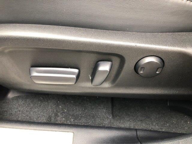 2017 Lexus RX 350 Base (Stk: PL19015) in Kingston - Image 12 of 29