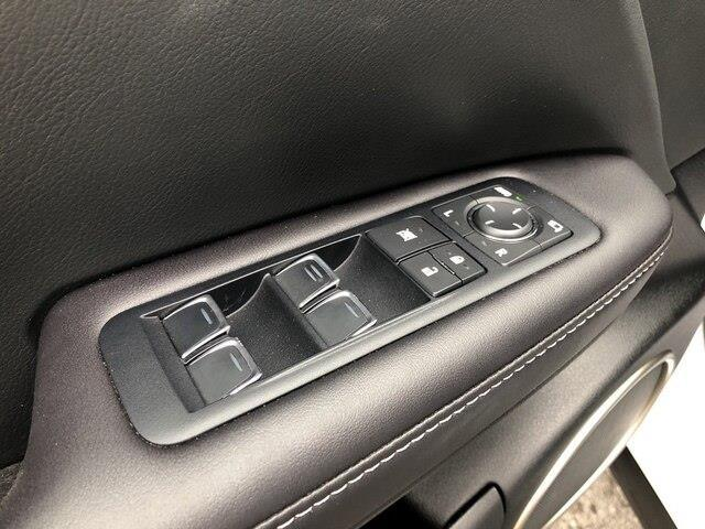 2017 Lexus RX 350 Base (Stk: PL19015) in Kingston - Image 14 of 29