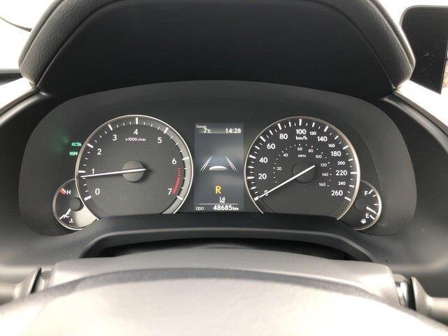 2017 Lexus RX 350 Base (Stk: PL19015) in Kingston - Image 18 of 29