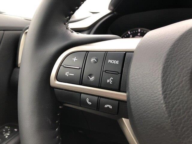 2017 Lexus RX 350 Base (Stk: PL19015) in Kingston - Image 19 of 29