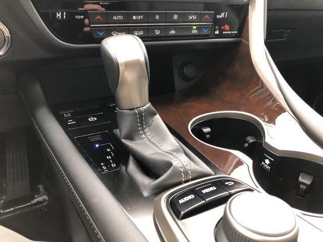 2017 Lexus RX 350 Base (Stk: PL19015) in Kingston - Image 24 of 29