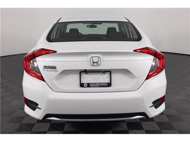 2019 Honda Civic EX (Stk: 219498) in Huntsville - Image 6 of 34