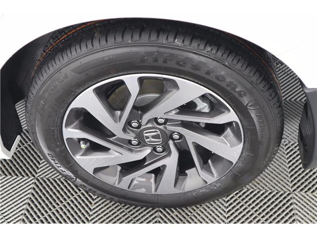 2019 Honda Civic EX (Stk: 219498) in Huntsville - Image 10 of 34