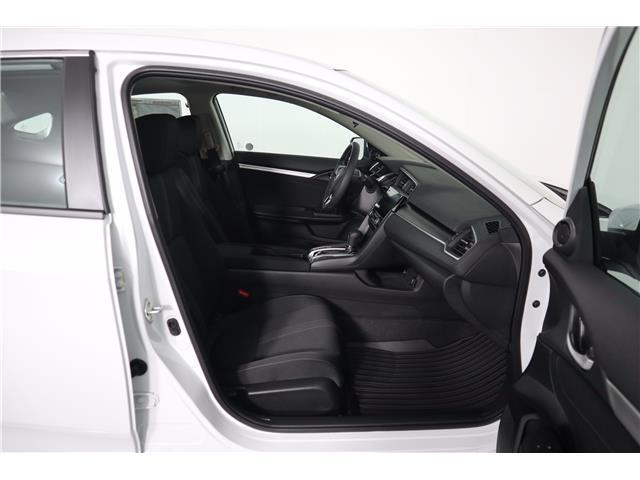 2019 Honda Civic EX (Stk: 219498) in Huntsville - Image 14 of 34
