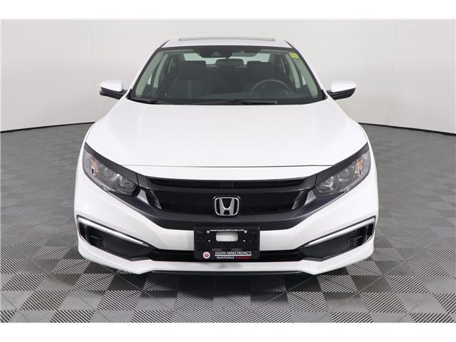 2019 Honda Civic EX (Stk: 219498) in Huntsville - Image 2 of 34