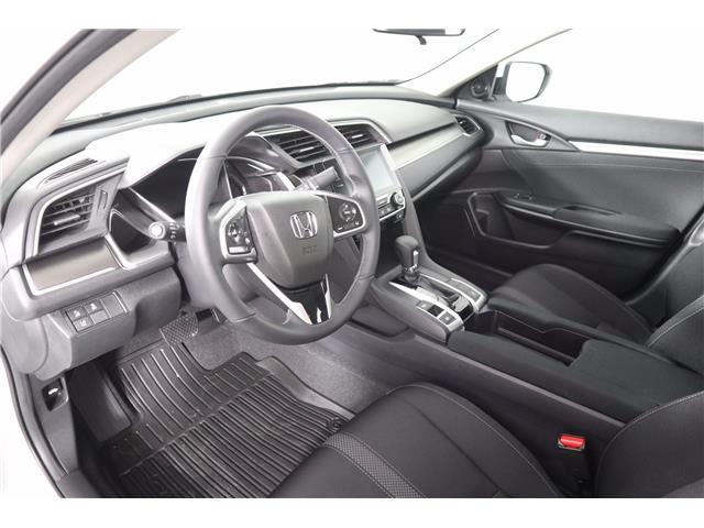 2019 Honda Civic EX (Stk: 219498) in Huntsville - Image 19 of 34