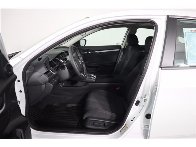 2019 Honda Civic EX (Stk: 219498) in Huntsville - Image 20 of 34