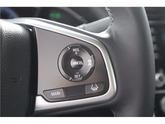 2019 Honda Civic EX (Stk: 219498) in Huntsville - Image 24 of 34