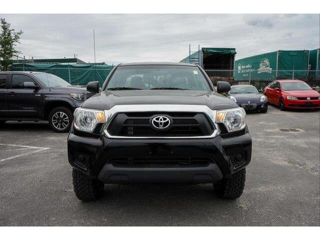 2014 Toyota Tacoma Base V6 (Stk: SK631A) in Gloucester - Image 20 of 22
