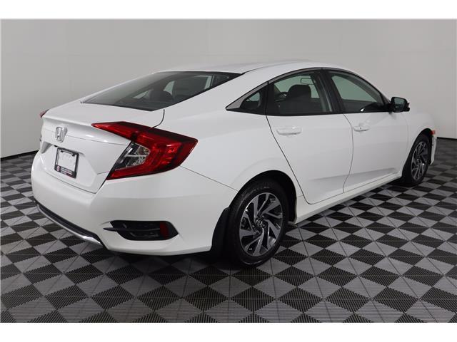 2019 Honda Civic EX (Stk: 219497) in Huntsville - Image 8 of 34