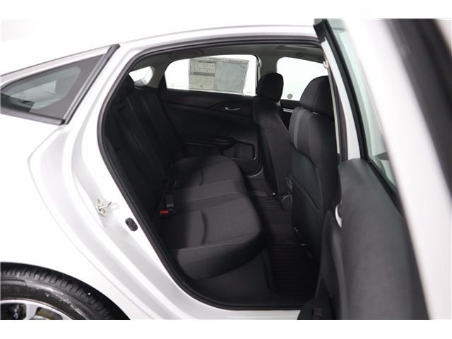2019 Honda Civic EX (Stk: 219497) in Huntsville - Image 13 of 34