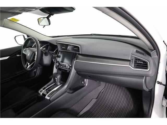 2019 Honda Civic EX (Stk: 219497) in Huntsville - Image 15 of 34