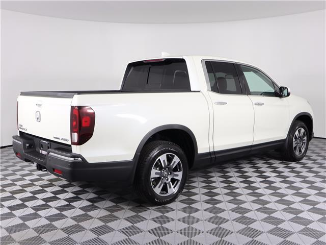 2019 Honda Ridgeline Touring (Stk: 219511) in Huntsville - Image 6 of 31