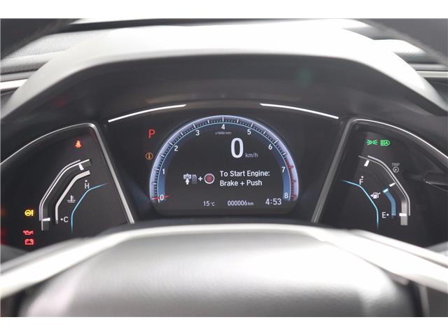 2019 Honda Civic EX (Stk: 219497) in Huntsville - Image 22 of 34