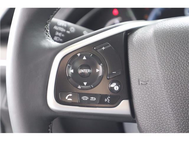 2019 Honda Civic EX (Stk: 219497) in Huntsville - Image 23 of 34