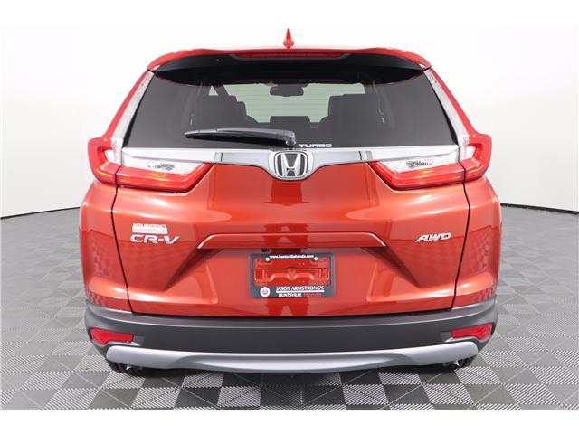 2019 Honda CR-V EX-L (Stk: 219504) in Huntsville - Image 6 of 35