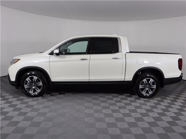 2019 Honda Ridgeline Touring (Stk: 219511) in Huntsville - Image 3 of 31