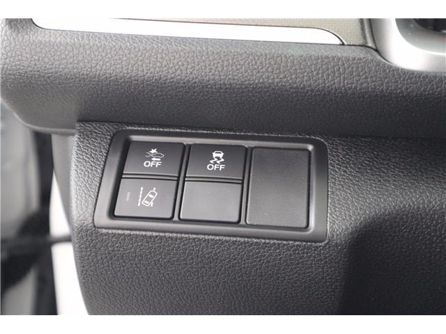 2019 Honda Civic EX (Stk: 219497) in Huntsville - Image 25 of 34