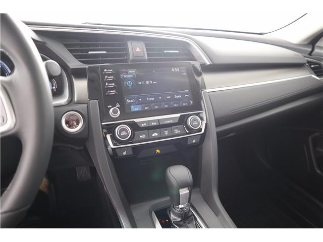 2019 Honda Civic EX (Stk: 219497) in Huntsville - Image 26 of 34