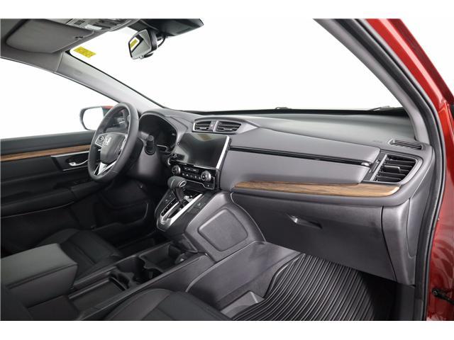 2019 Honda CR-V EX-L (Stk: 219504) in Huntsville - Image 14 of 35