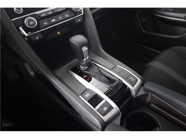2019 Honda Civic EX (Stk: 219497) in Huntsville - Image 30 of 34