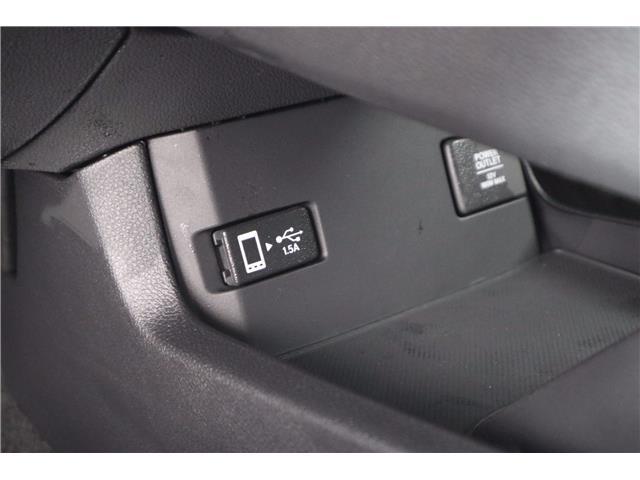 2019 Honda Civic EX (Stk: 219497) in Huntsville - Image 31 of 34