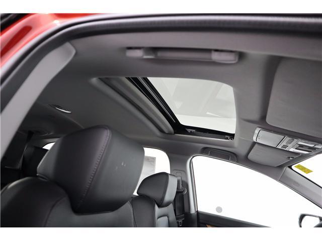 2019 Honda CR-V EX-L (Stk: 219504) in Huntsville - Image 15 of 35