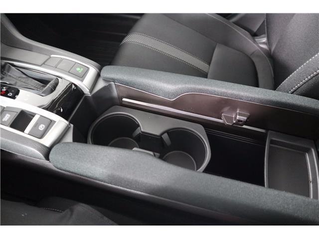 2019 Honda Civic EX (Stk: 219497) in Huntsville - Image 32 of 34