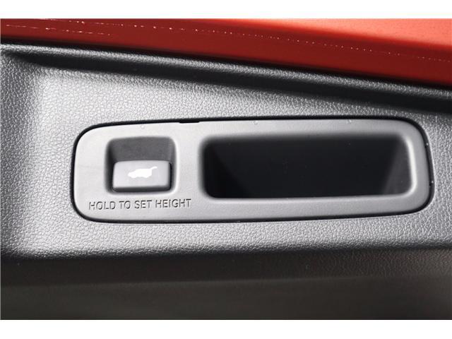 2019 Honda CR-V EX-L (Stk: 219504) in Huntsville - Image 17 of 35
