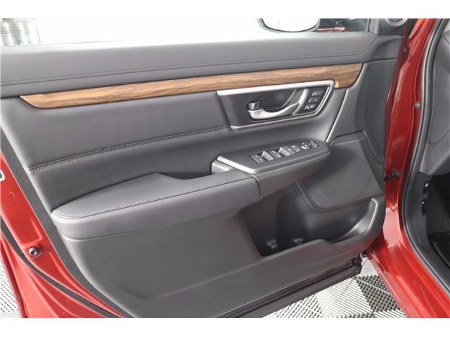 2019 Honda CR-V EX-L (Stk: 219504) in Huntsville - Image 18 of 35