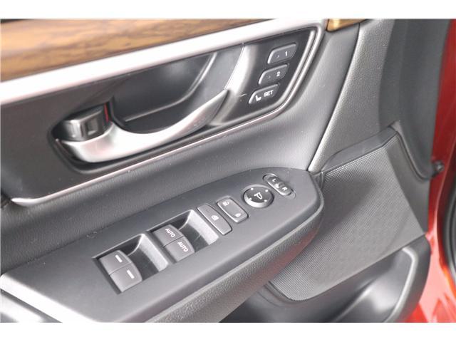 2019 Honda CR-V EX-L (Stk: 219504) in Huntsville - Image 19 of 35