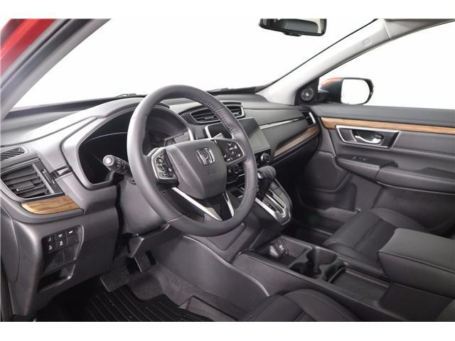 2019 Honda CR-V EX-L (Stk: 219504) in Huntsville - Image 20 of 35