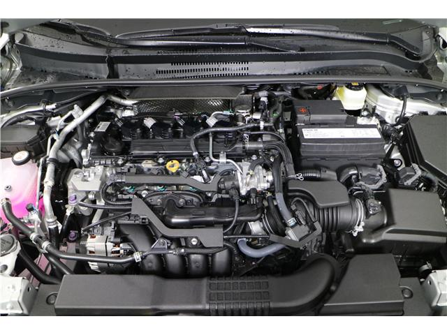2020 Toyota Corolla SE (Stk: 192580) in Markham - Image 9 of 21