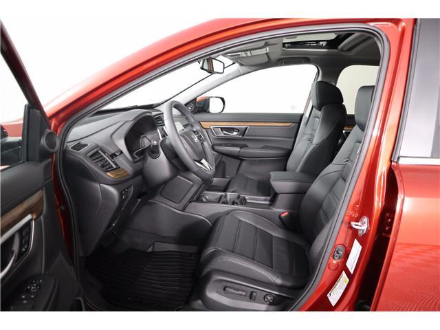 2019 Honda CR-V EX-L (Stk: 219504) in Huntsville - Image 21 of 35