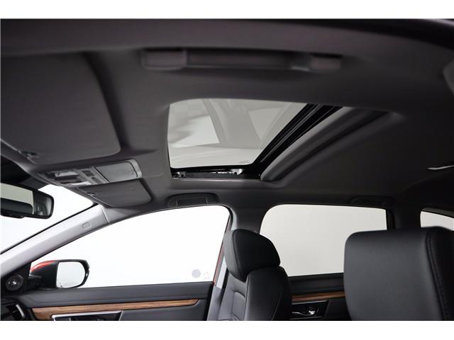2019 Honda CR-V EX-L (Stk: 219504) in Huntsville - Image 22 of 35