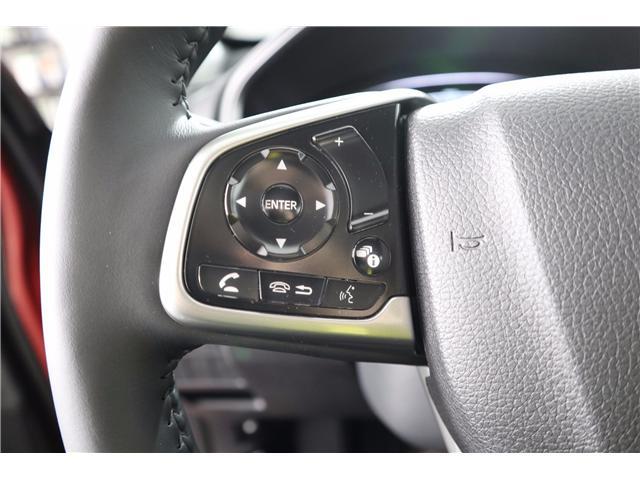 2019 Honda CR-V EX-L (Stk: 219504) in Huntsville - Image 25 of 35