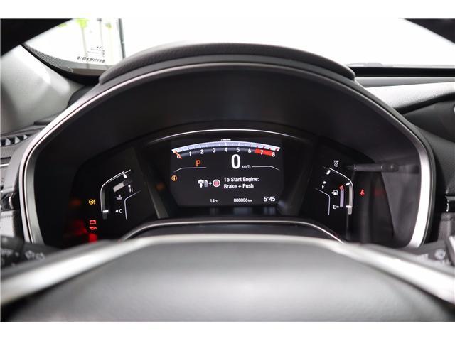 2019 Honda CR-V EX-L (Stk: 219504) in Huntsville - Image 27 of 35