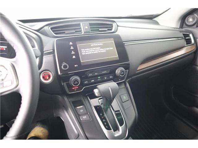 2019 Honda CR-V EX-L (Stk: 219504) in Huntsville - Image 28 of 35