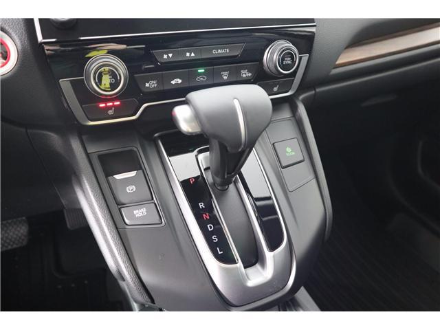 2019 Honda CR-V EX-L (Stk: 219504) in Huntsville - Image 30 of 35