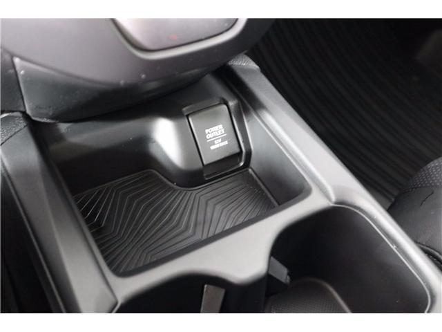 2019 Honda CR-V EX-L (Stk: 219504) in Huntsville - Image 31 of 35