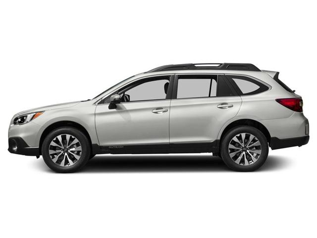 2016 Subaru Outback 2.5i Limited Package (Stk: SP0256) in Peterborough - Image 2 of 10