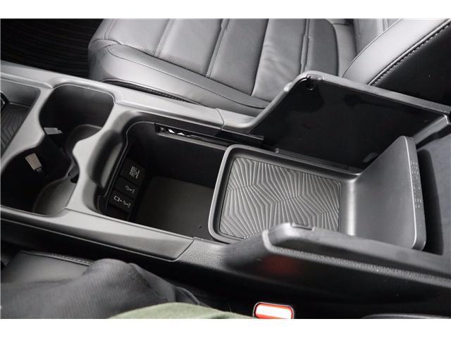2019 Honda CR-V EX-L (Stk: 219504) in Huntsville - Image 33 of 35