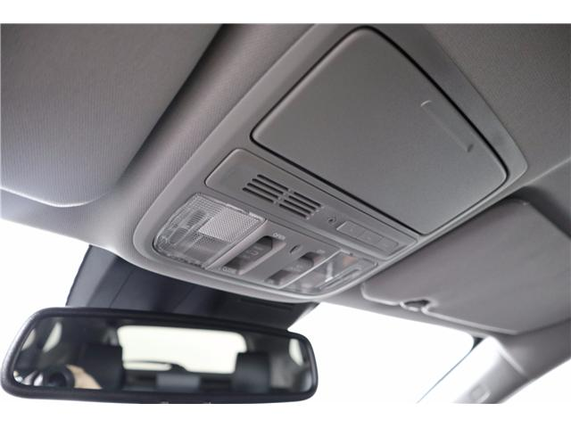 2019 Honda CR-V EX-L (Stk: 219504) in Huntsville - Image 34 of 35
