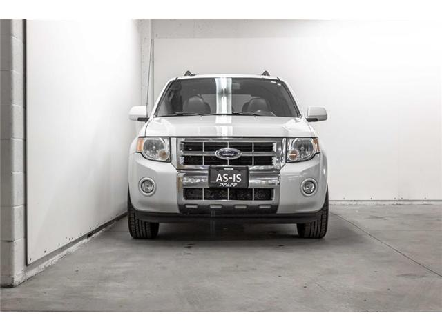 2009 Ford Escape Limited (Stk: V3871A) in Newmarket - Image 2 of 22
